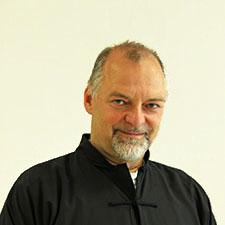 Karl-Heinz Costin, Praxisinhaber